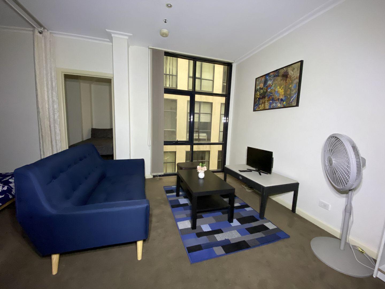 709/339 Swanston Street, Carlton VIC 3053, Image 1