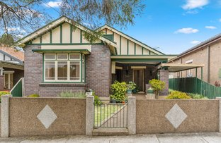 Picture of 76 Holden Street, Ashfield NSW 2131