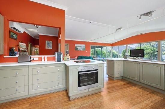 15 Collington Rd, Spencer NSW 2775, Image 2