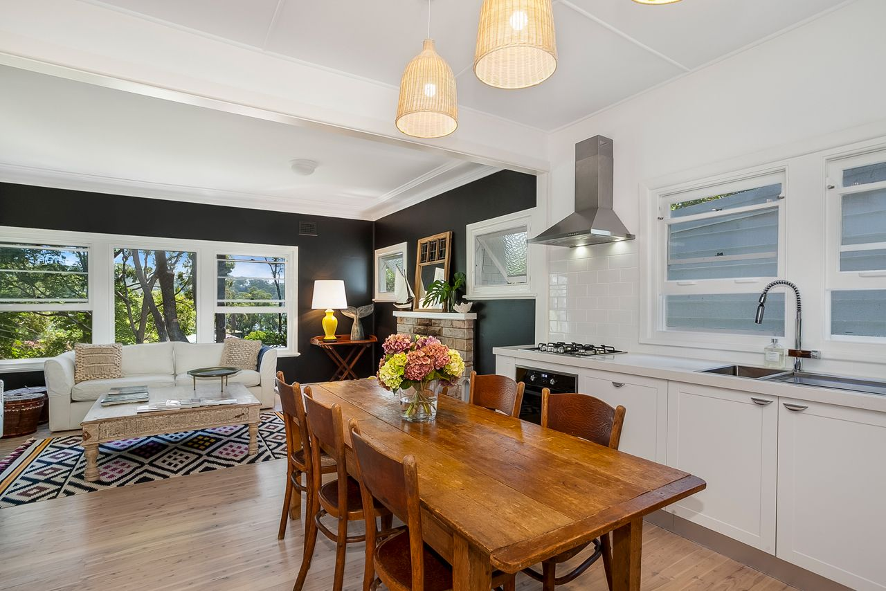 790 Barrenjoey Road, Palm Beach NSW 2108, Image 1