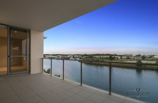 Picture of 134/3 pendraat, Hope Island QLD 4212