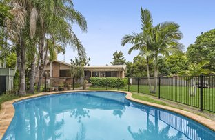 Picture of 31 Cadell Drive, Helensvale QLD 4212