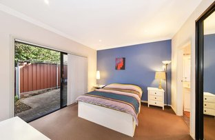 Picture of 1/194 Pittwater Road, Gladesville NSW 2111