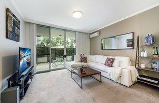 333/23 Savona Drive, Wentworth Point NSW 2127