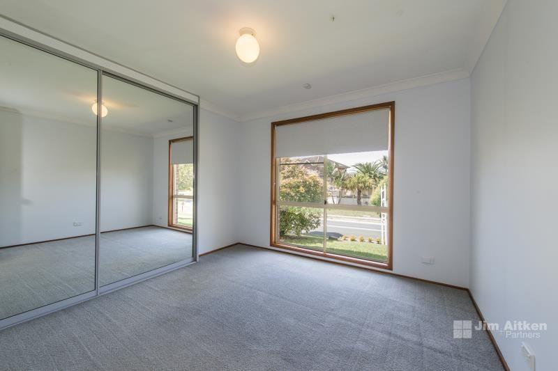 38 Woodlands Drive, Glenmore Park NSW 2745, Image 2
