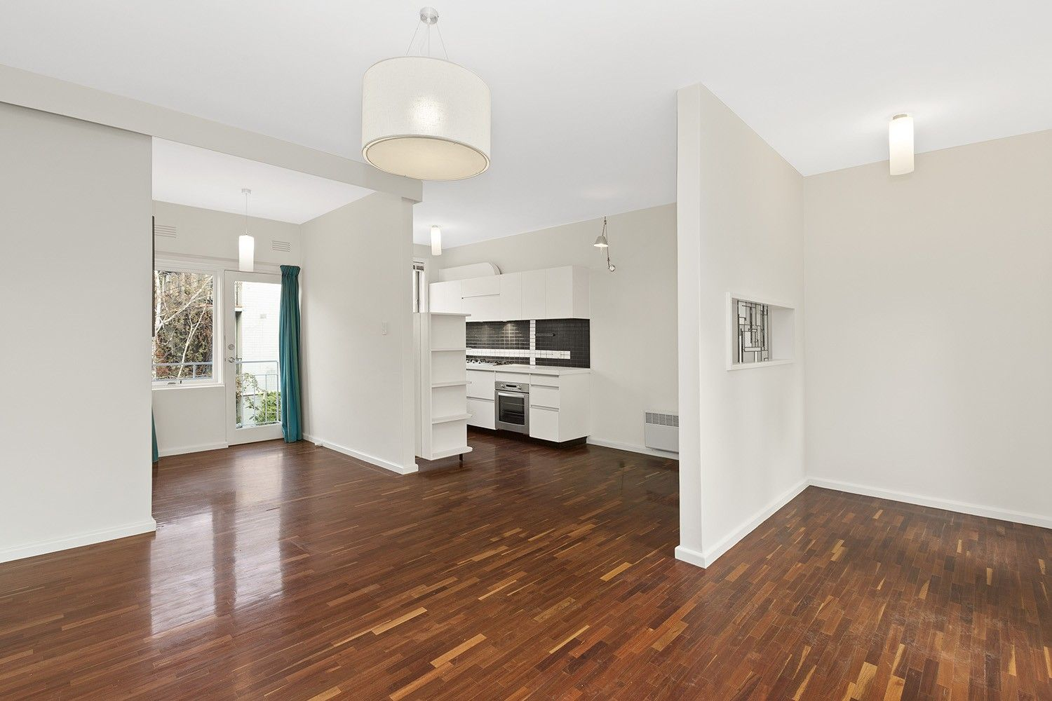 17/211 Gold Street, Clifton Hill VIC 3068, Image 1