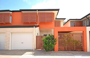 Picture of 4         / 48 Taylor St, Pialba QLD 4655
