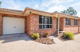 Picture of 2/75 Hope Street, Wallsend NSW 2287