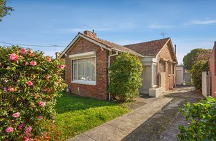 Picture of 10 Farncomb Street, Ascot Vale VIC 3032