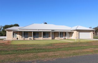 Picture of 3 Robertson Street, Barmedman NSW 2668