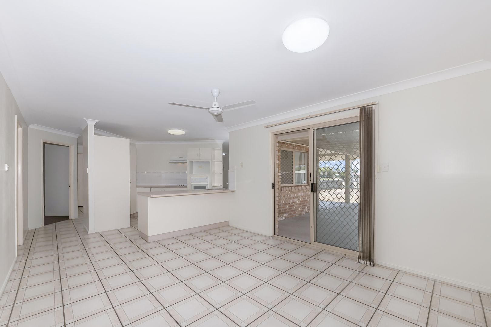 2 Lomond Street, Kirwan QLD 4817, Image 1