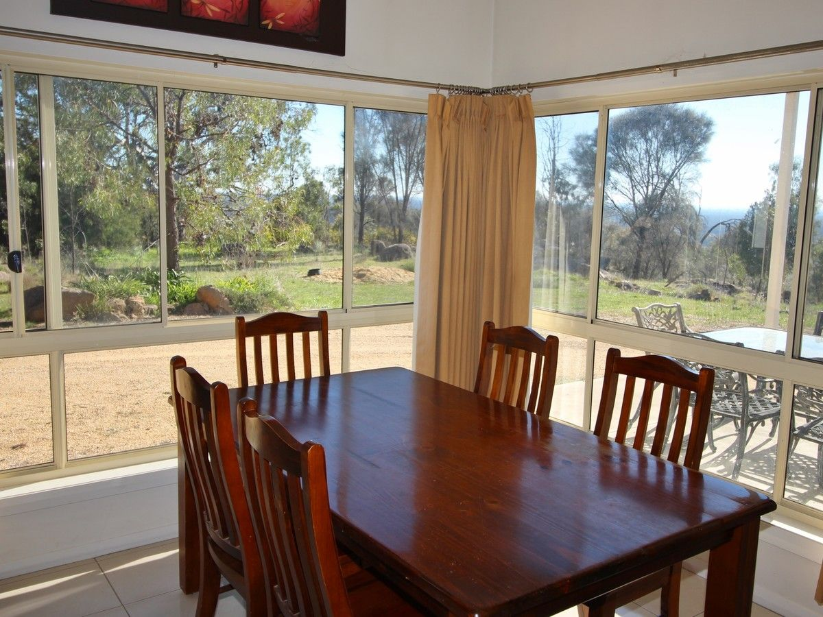 253 Warby Tower Road, Killawarra VIC 3678, Image 2