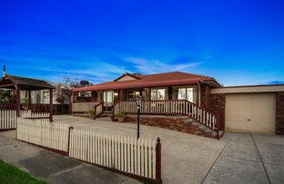 Picture of 20 Rossiter Avenue, Endeavour Hills VIC 3802