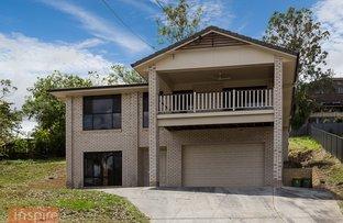 10 Ribwort Court, Shailer Park QLD 4128