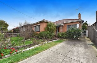 Picture of 4A Carrington Road, Niddrie VIC 3042