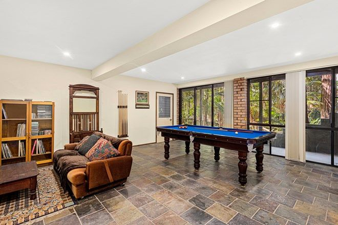 Picture of 6 Chellow Dene Avenue, STANWELL PARK NSW 2508