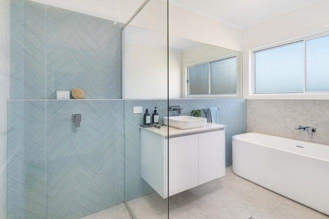 Picture of 1024 Neptune Avenue, MEDOWIE NSW 2318