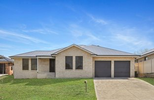 Picture of 11 Jarrah Court, Kelso NSW 2795