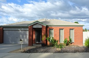 Picture of 2 Olsen Place, Baranduda VIC 3691