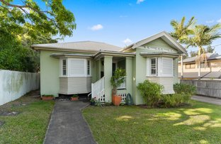 Picture of 79 Homebush Road, Kedron QLD 4031