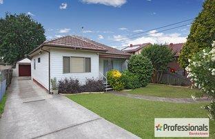 6 Waruda Street, Bankstown NSW 2200