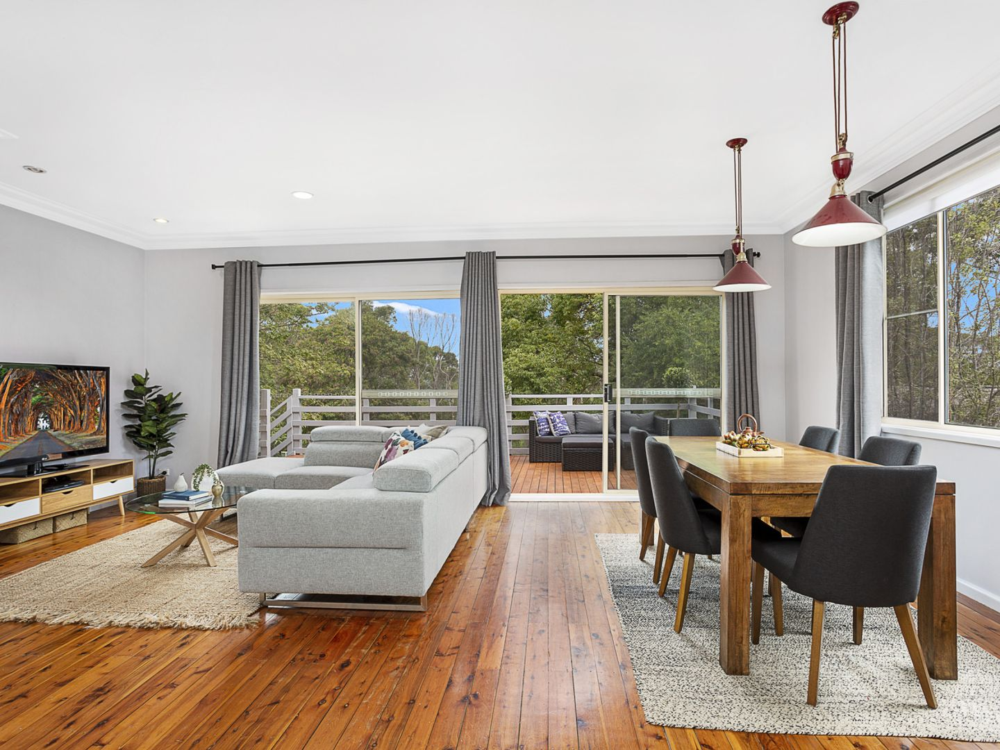 42 Ulolo Avenue, Hornsby Heights NSW 2077, Image 1