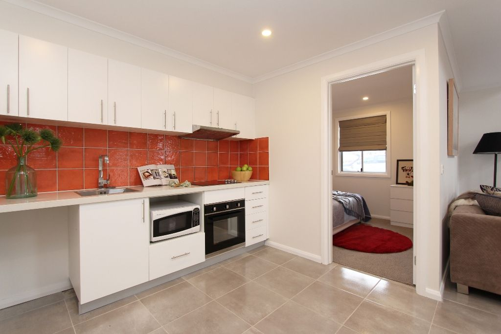 4/94 Havannah Street, Bathurst NSW 2795, Image 0