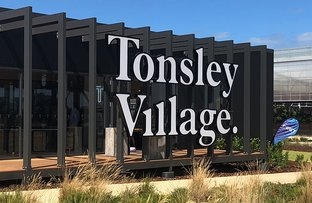 Picture of Lot 414 Eliza Place, Tonsley SA 5042