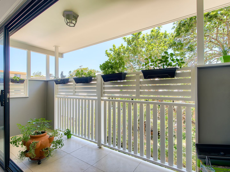 65A Cedar Street, Greenslopes QLD 4120, Image 2