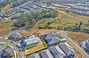 Picture of 18 Kingsman Avenue, Elderslie NSW 2570