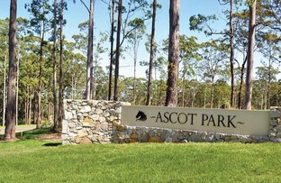 Picture of Stage 3 Ascot Park, Port Macquarie NSW 2444