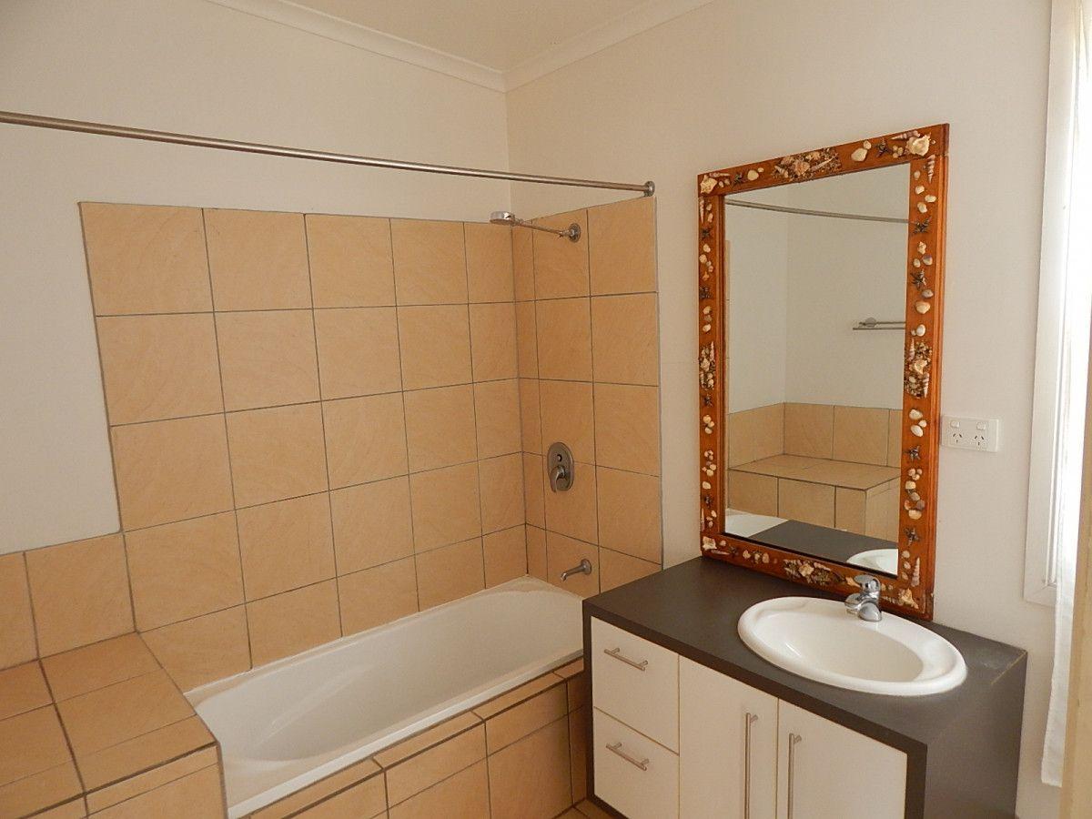 7 Home Street, Nanango QLD 4615, Image 2