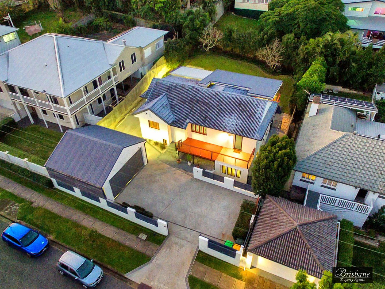 97 Waverley Road, Taringa QLD 4068, Image 0