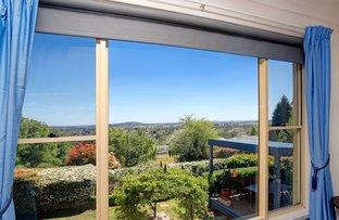 33 Dengate Crescent, Moss Vale NSW 2577