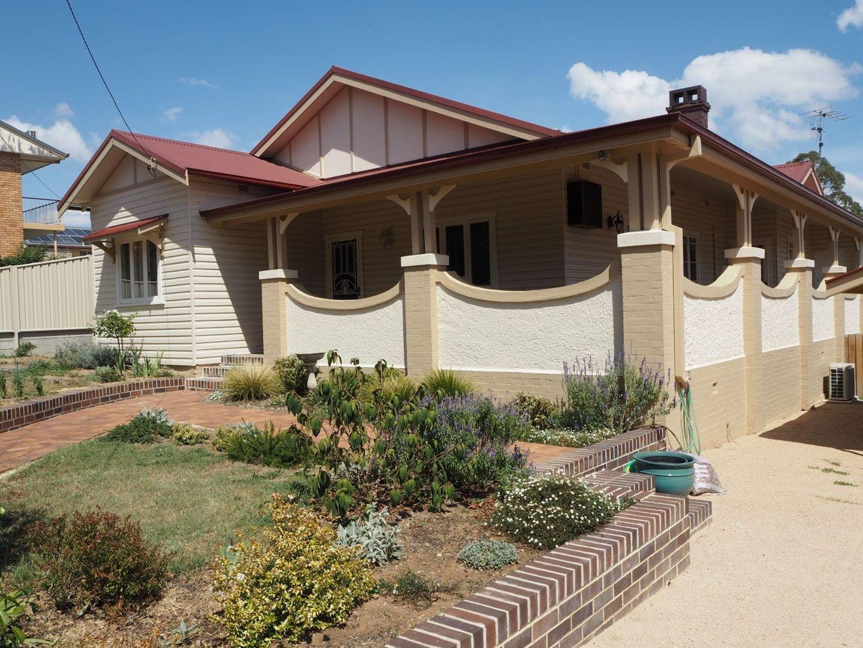 110 barney street, Armidale NSW 2350, Image 0