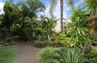 Picture of 40/22 Binya Avenue, Tweed Heads NSW 2485