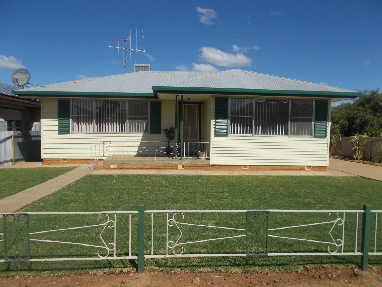 7 DOWNES CRESCENT, Parkes NSW 2870, Image 0