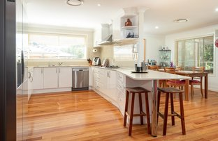 Picture of 39 Courtenay Crescent, Long Beach NSW 2536