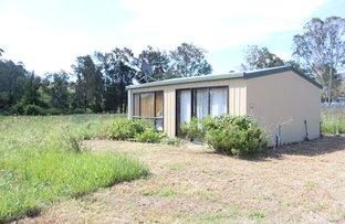 1541 Nowendoc  Road, Mount George NSW 2424