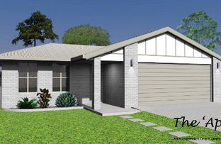 Picture of 18 Empire Circuit, Dundowran QLD 4655