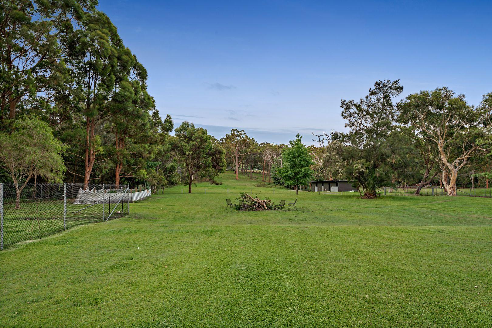 99 Violet Town Road, Floraville NSW 2280, Image 1