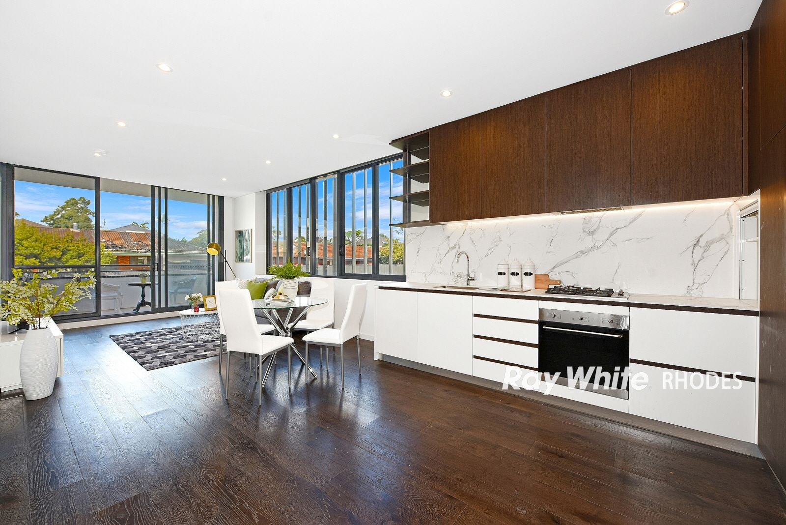 115/5A Whiteside Street, North Ryde NSW 2113, Image 0
