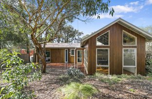 21 Amaroo Crescent, Aireys Inlet VIC 3231