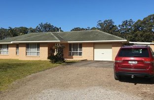 Picture of 679B Pacific Hwy, Boambee East NSW 2452