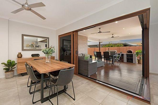 Picture of 35 Sunshine Crescent, CALOUNDRA WEST QLD 4551