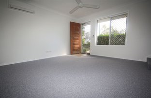 Picture of 3/95C Farnell Street, Chermside QLD 4032