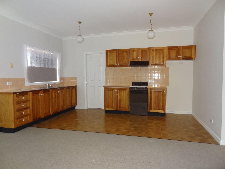 5/84 LAMBERT STREET, Bathurst NSW 2795, Image 2