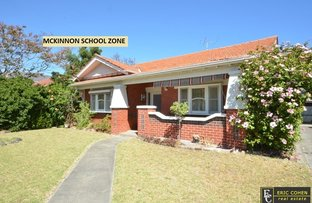 Picture of 4 Adelaide Street, Mc Kinnon VIC 3204