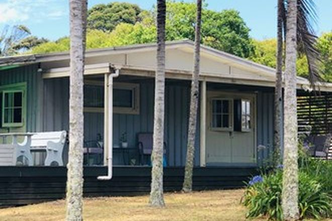 Picture of 20 Ephraim Christian Road, NORFOLK ISLAND NSW 2899
