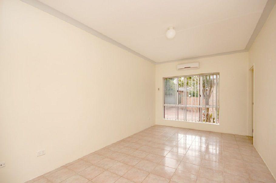 31A Solander Street, Monterey NSW 2217, Image 1